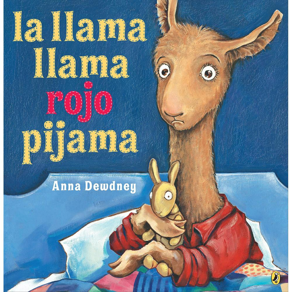 Kids Non-fiction Spanish