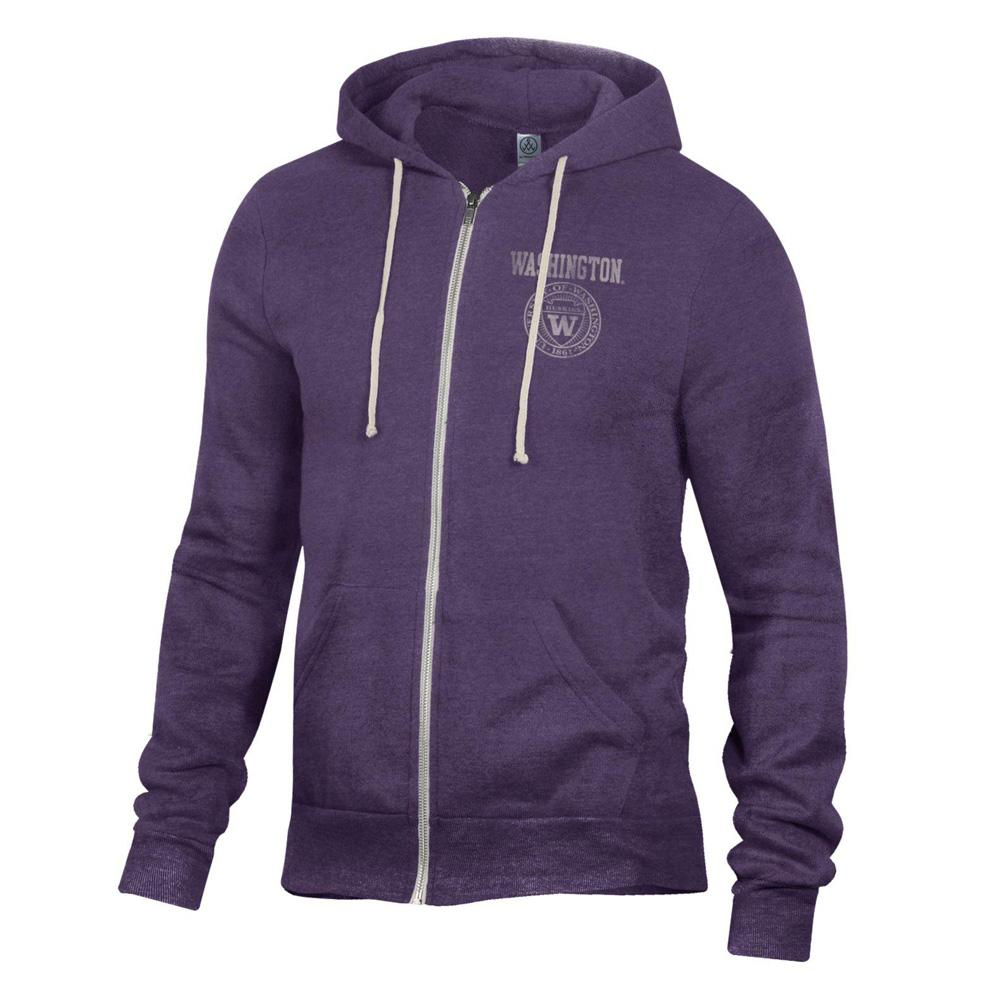 Husky Men's Apparel