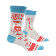 Fashion & Hair Accessories