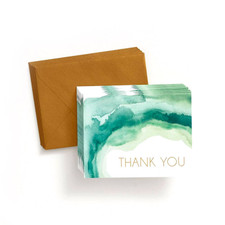 Greeting & Boxed Cards