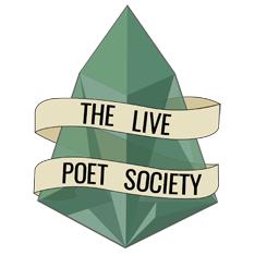 The Live Poet Society