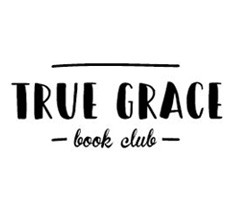True Grace: Second Wednesday of the month at 6:00pm.
