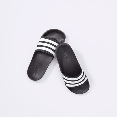 adidas Unisex Adilette Shower Slide