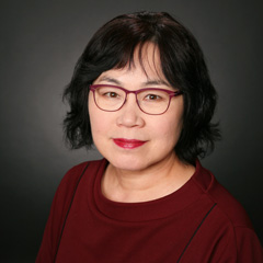 Christine Bae