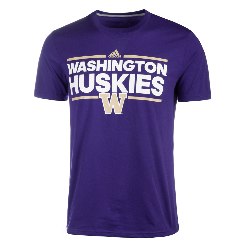 b515eafa8fcb The Husky Shop - Tees   Shirts - University Book Store