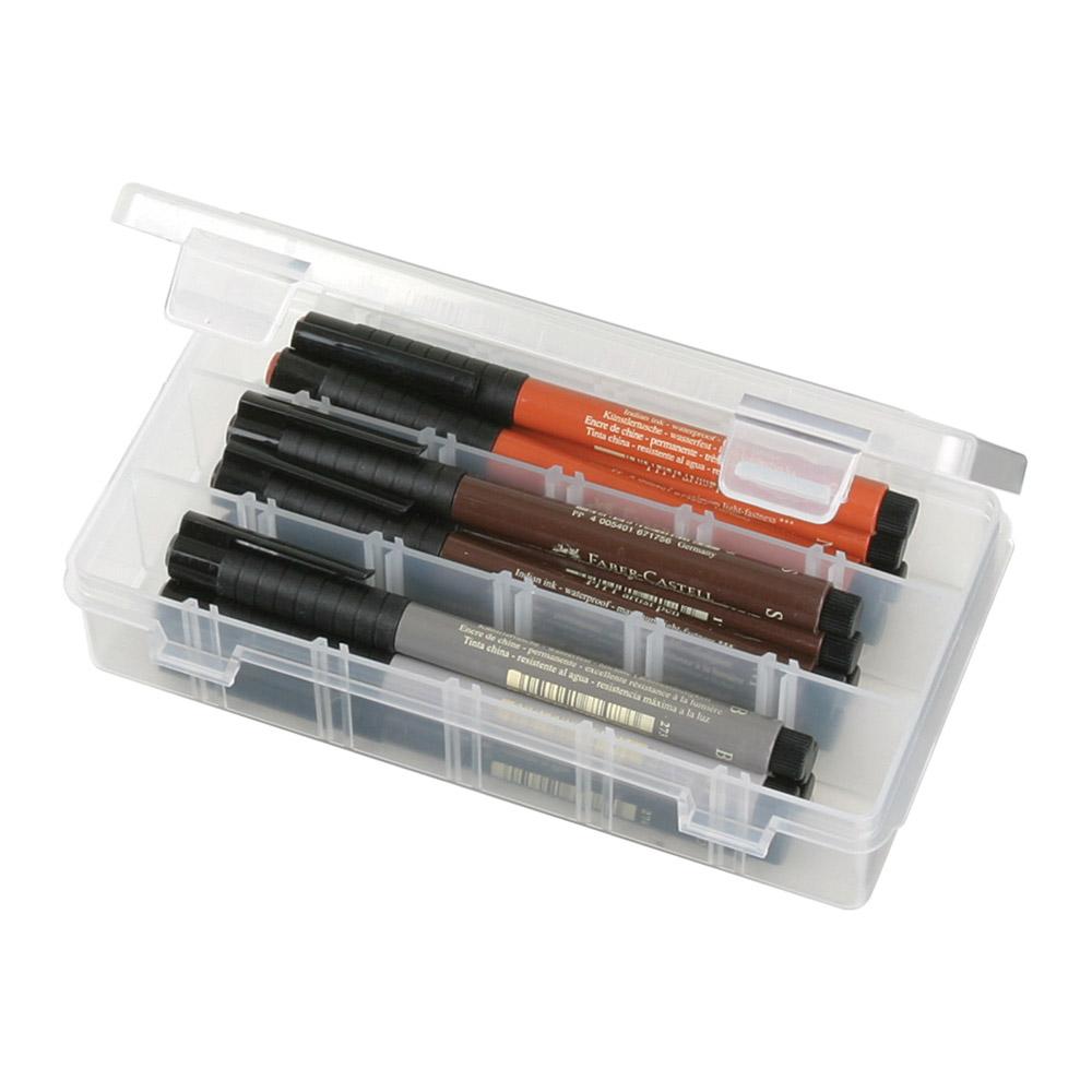 Artbin Mini Storage Box