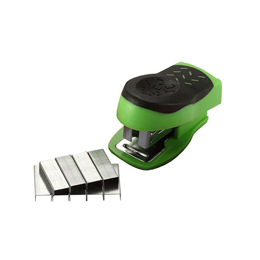 Bostitch Assorted Locker Buddy Mini Stapler