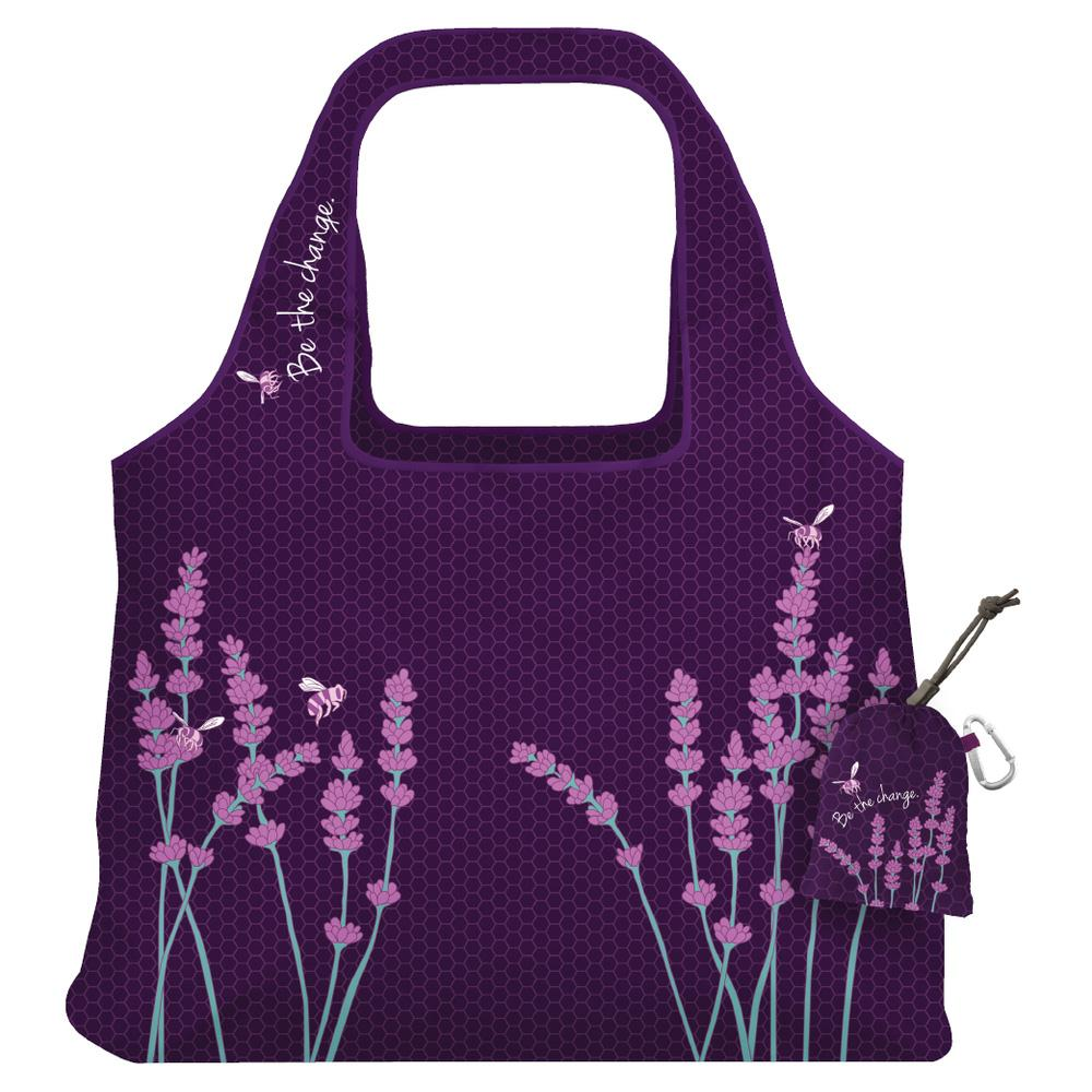 ChicoBag Vita Inspire Shoulder Bag Purple