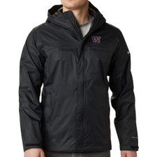 Columbia Men's W Watertight II Jacket