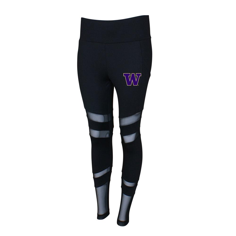 Concepts Sports Women's W Internal Leggings