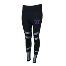 Concepts Sports Women's W Internal Leggings