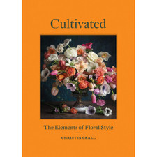 Cultivated by Christin Geall