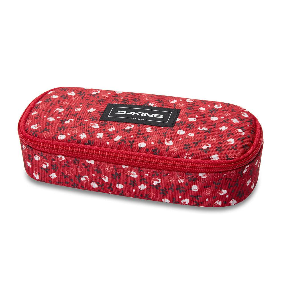 Dakine Crimson Rose Pen Case