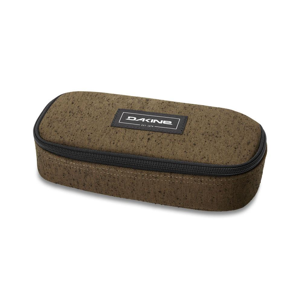 Dakine Dark Olive Pen Case