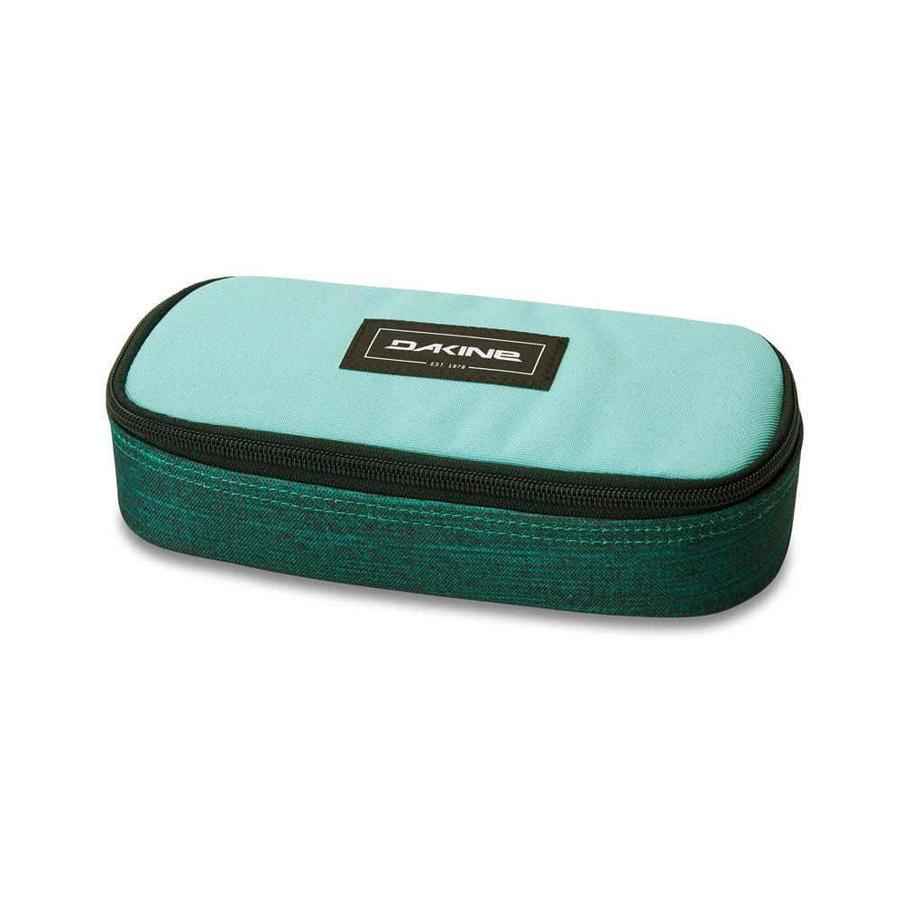 Dakine Greenlake Pen Case