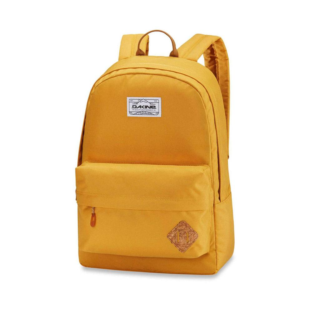 Dakine 365 Backpack Mineral Yellow Front