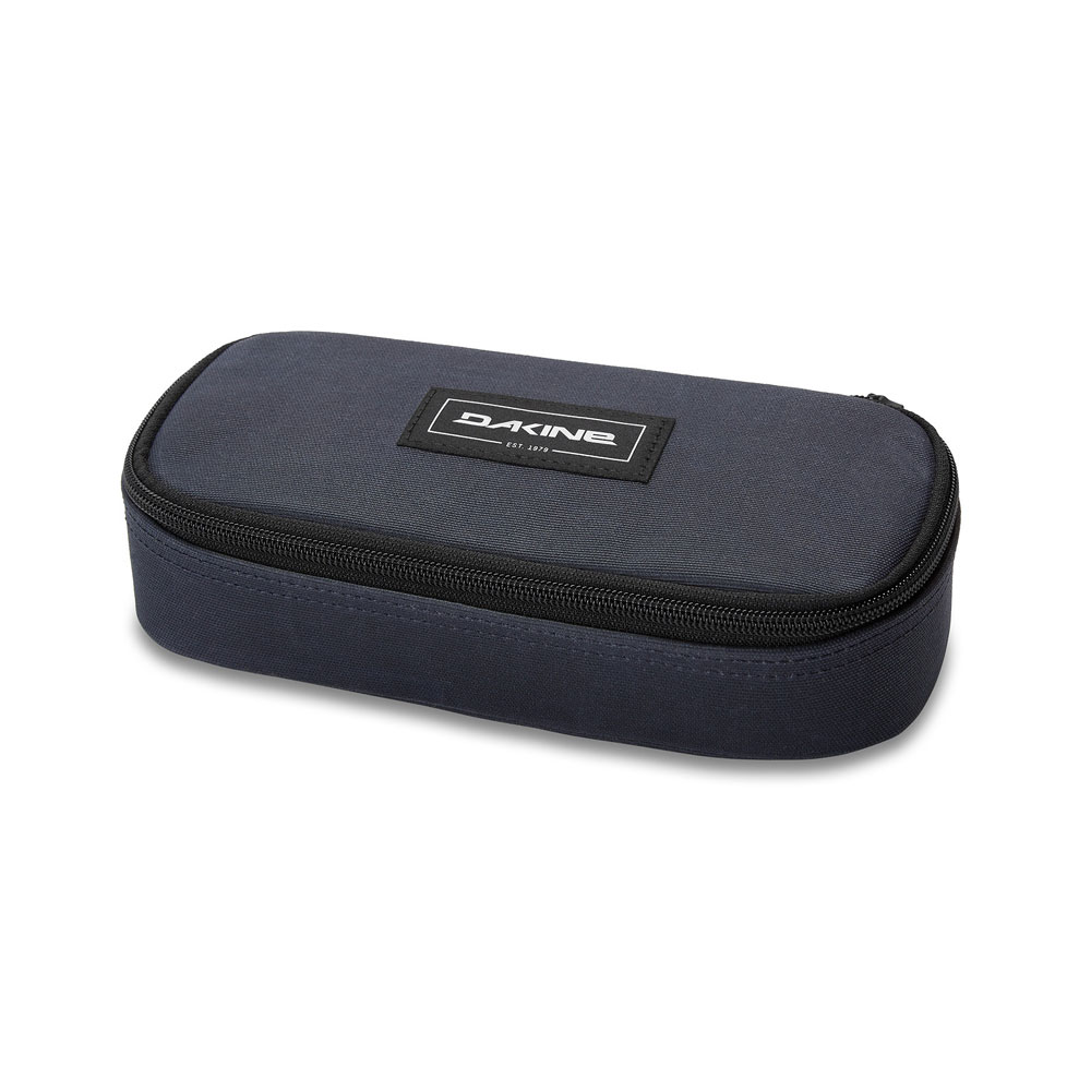 Dakine Night Sky Pen Case