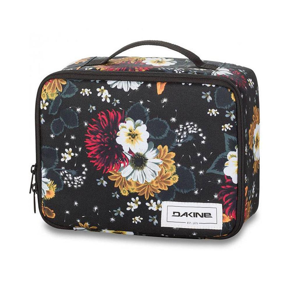 Dakine Winter Daisy Lunchbox 5L