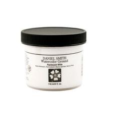 Daniel Smith Watercolor Ground Pearlescent White