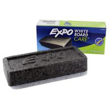 Expo Dry-Erase Eraser