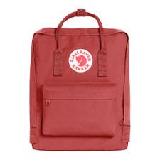 Fjall-Raven Kanken Autumn Leaf Backpack