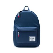 Herschel Classic XL Backpack – Navy