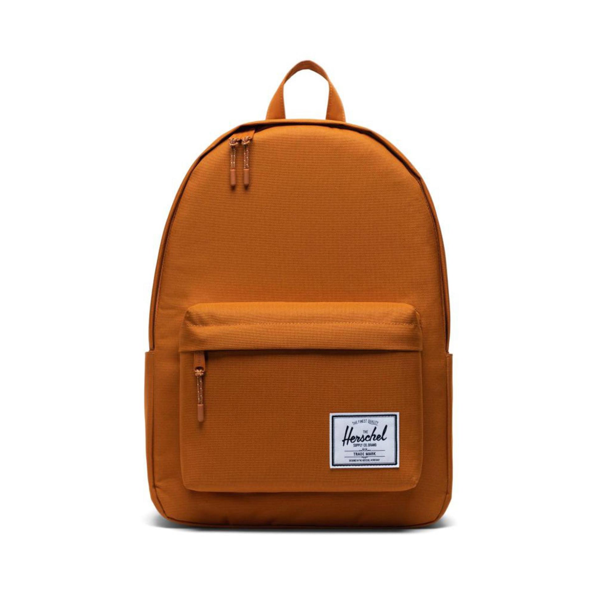 Herschel Classic XL Backpack – Pumpkin