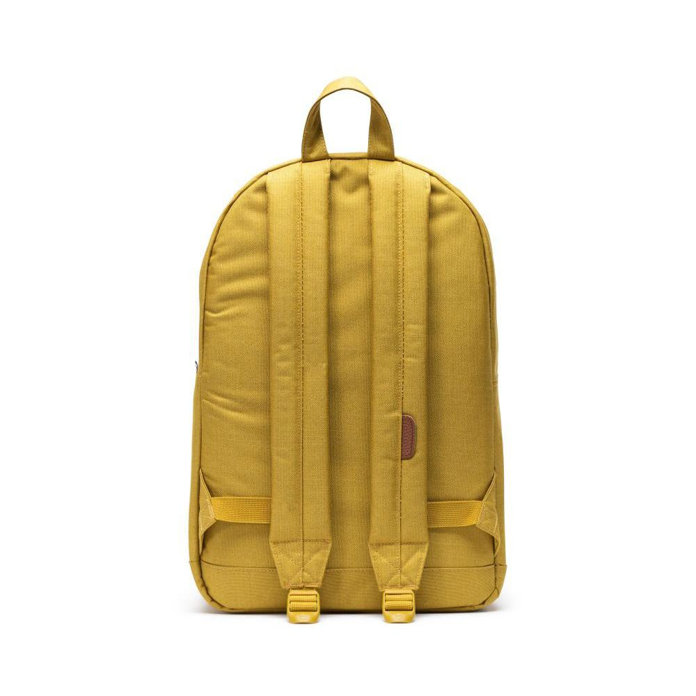 Herschel Pop Quiz Backpack Arrowwood Crosshatch
