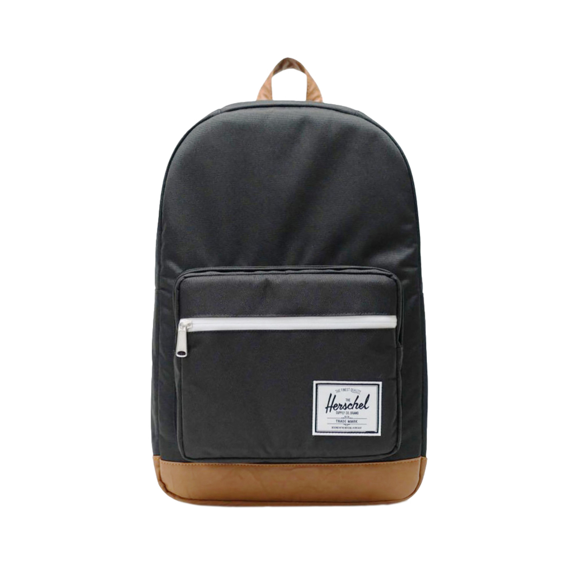 Herschel Pop Quiz Backpack – Black
