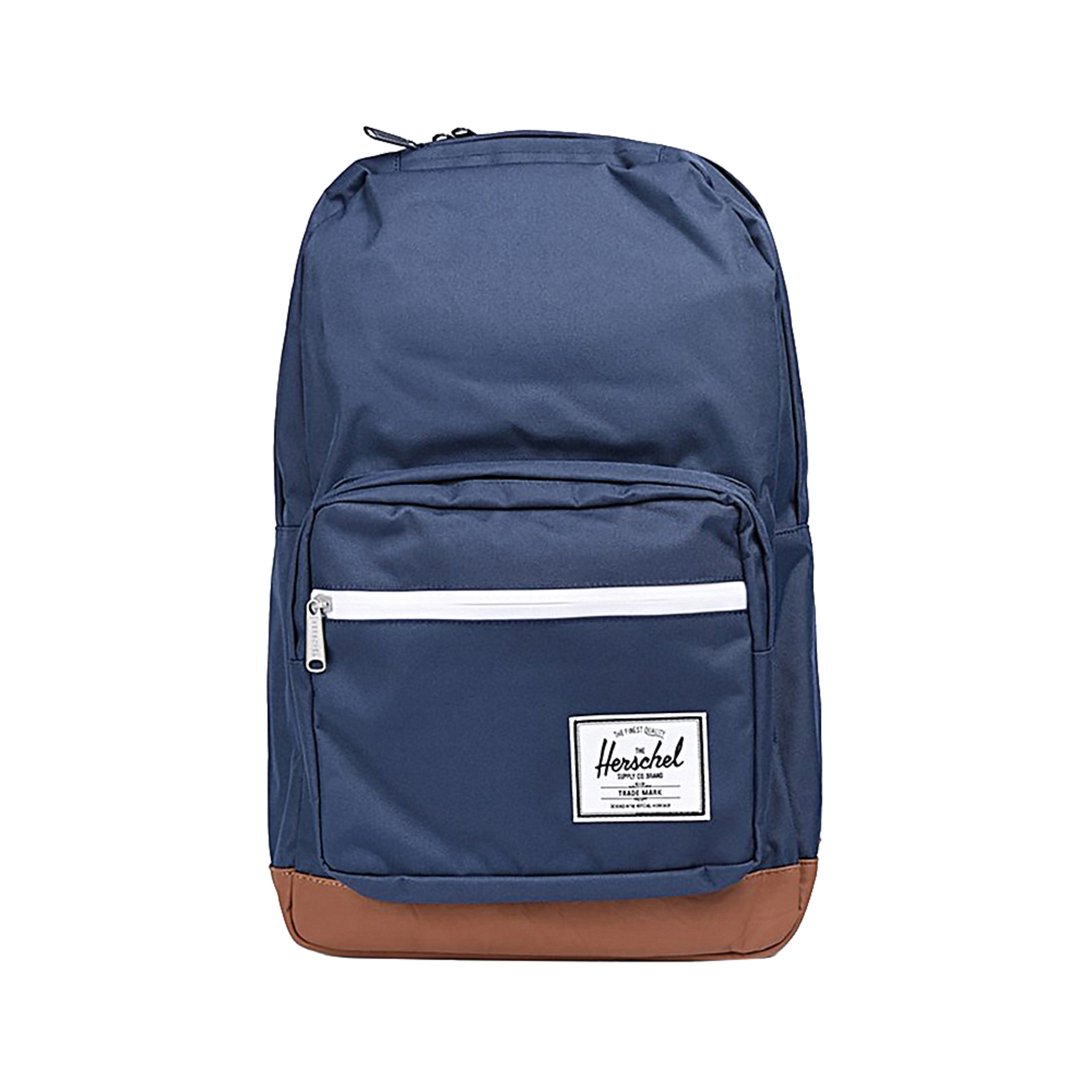 Herschel Pop Quiz Backpack – Navy
