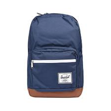 Herschel Pop Quiz Backpack – Navy