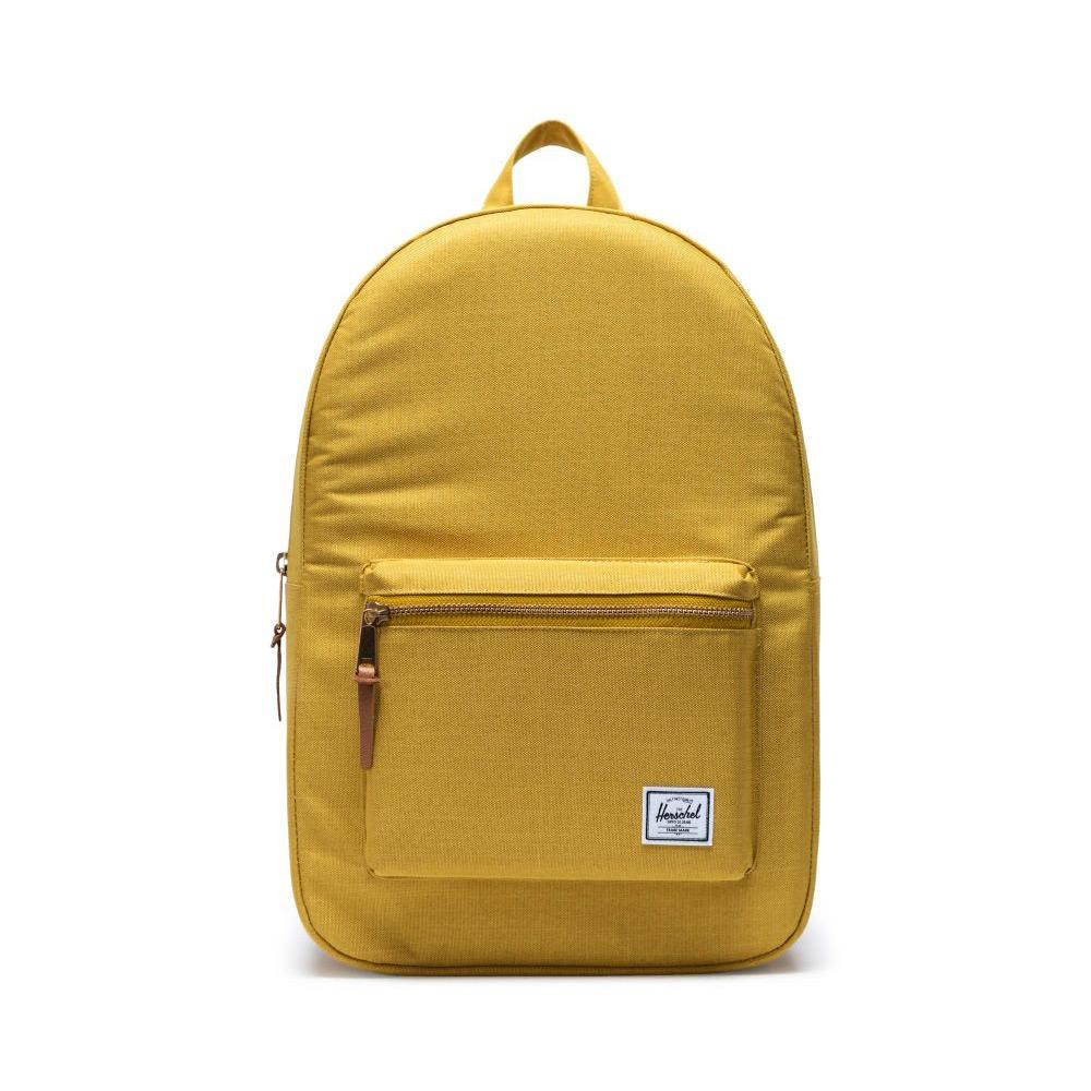 Herschel Settlement Arrowwood Crosshatch Backpack
