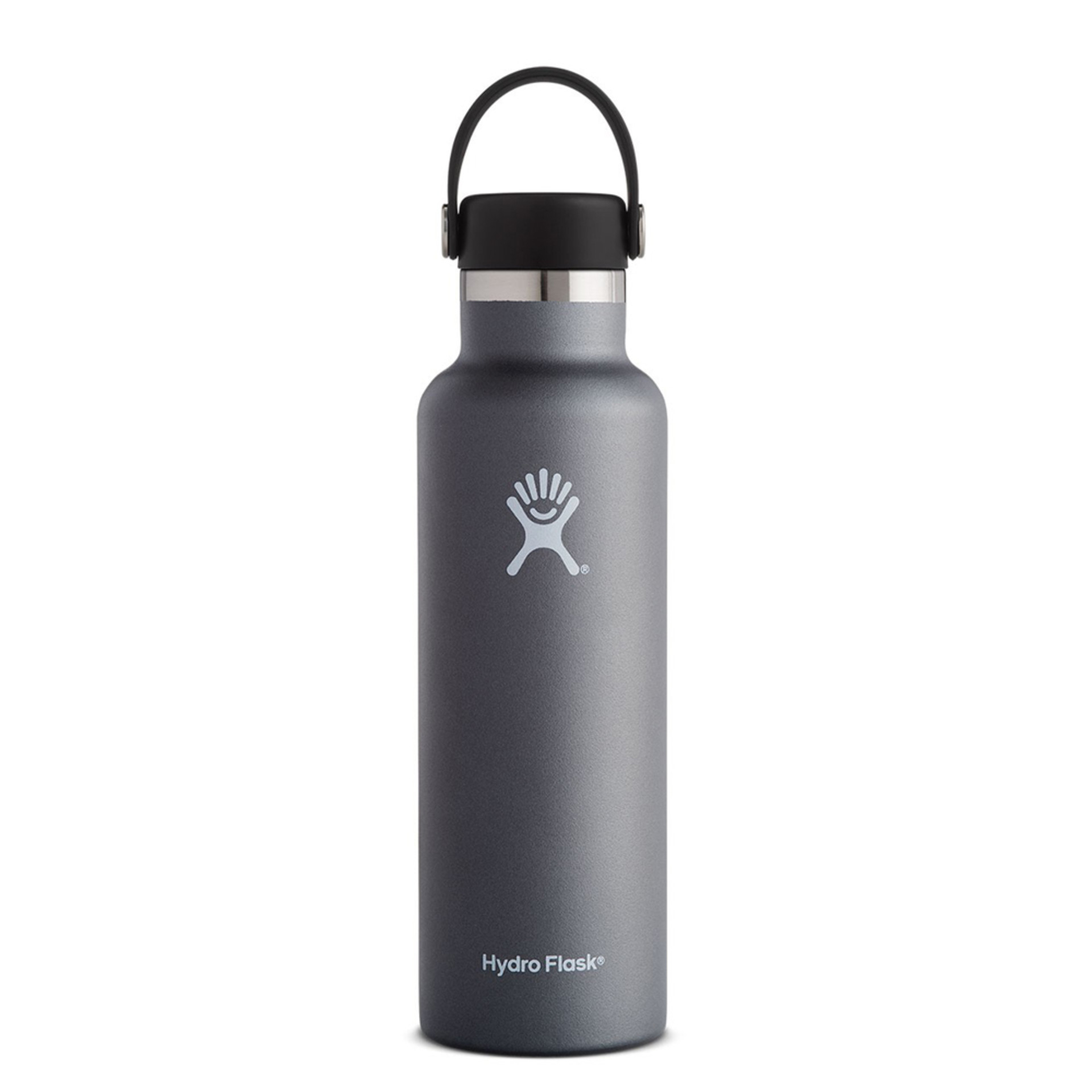 Hydro Flask Water Bottle Granite