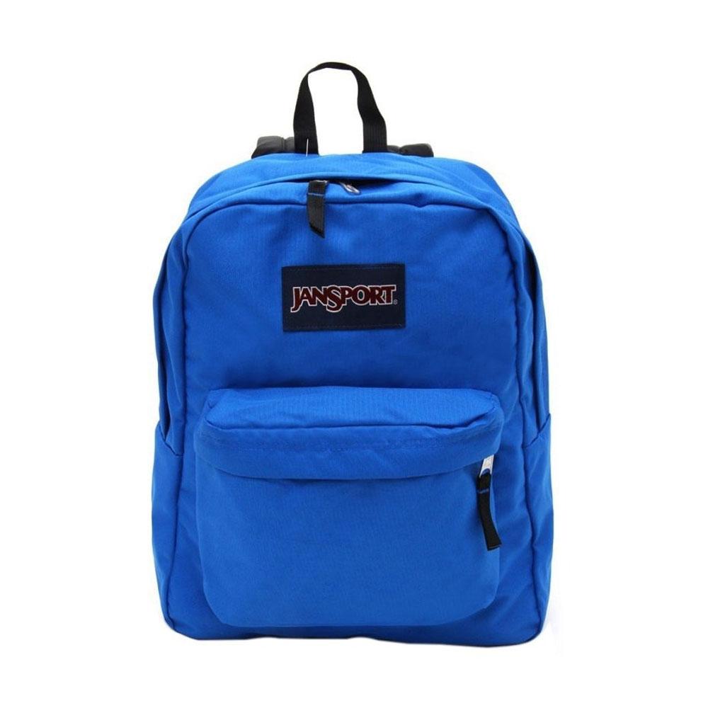 Jansport Superbreak Backpack Multi Painted Ditzy- Fenix Toulouse ... 498c8dffb0dfc
