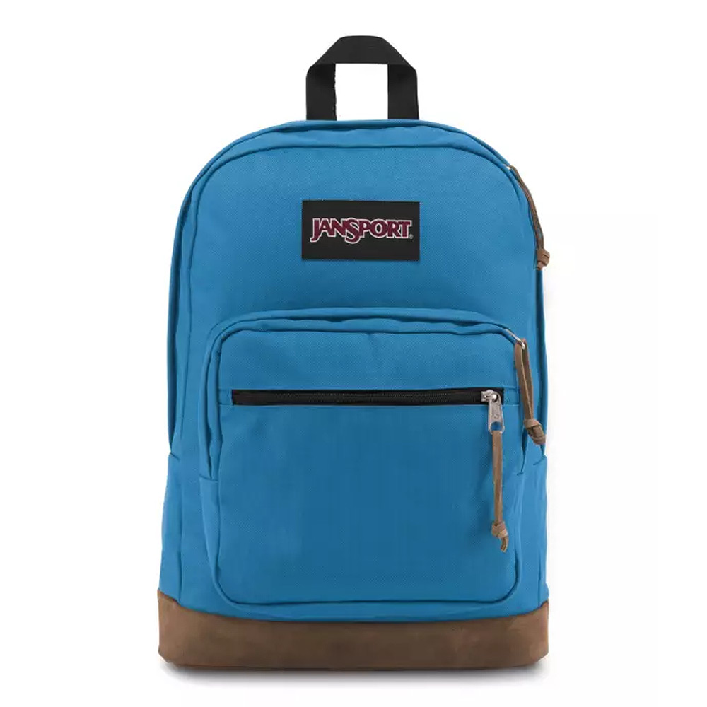 Jansport Right Pack Blue Jay Backpack