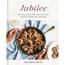 Jubilee by Martin, Toni Tipton Martin