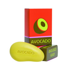 Kala Avocado Soap