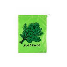 Kikkerland Stay Fresh Lettuce Bags