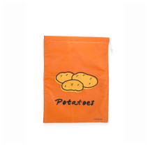 Kikkerland Stay Fresh Potato Bag