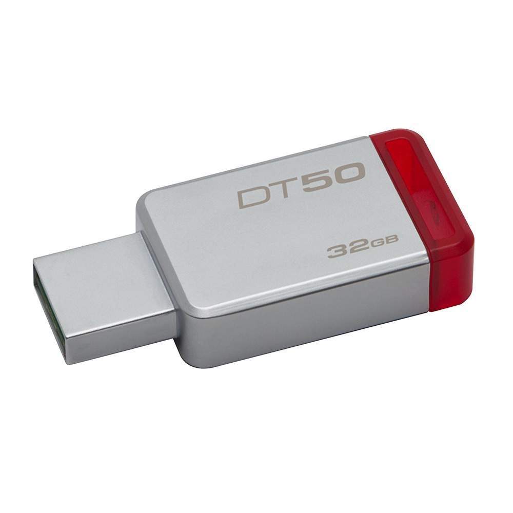 Kingston Flash Drive 32GB