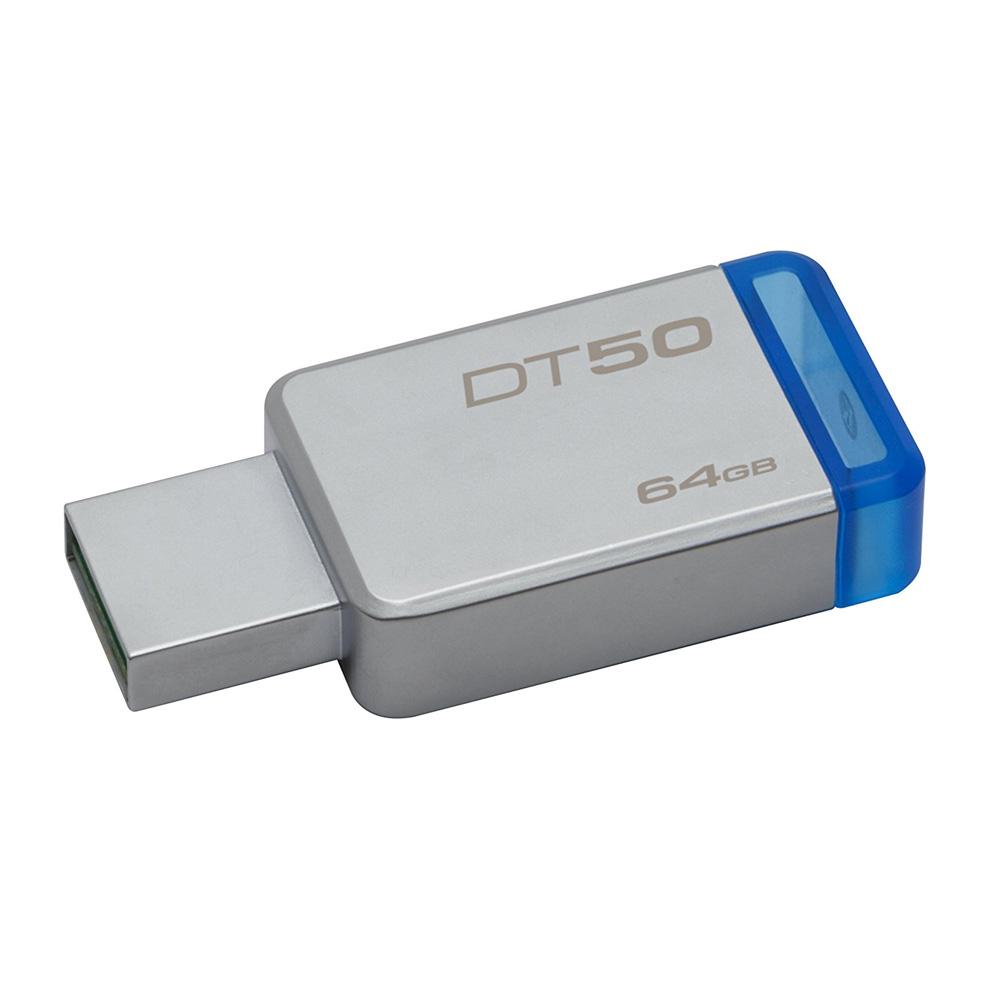 Kingston Flash Drive 64GB