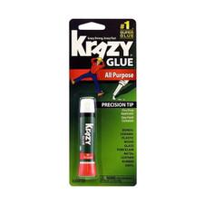 Krazy Glue Instant Glue 0.7oz