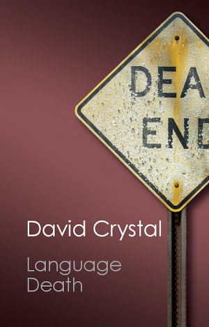 language death A formidable and influential work, language and death sheds a highly original light on issues central to continental philosophy, literary theory, deconstruction, hermeneutics, and speech-act theory.