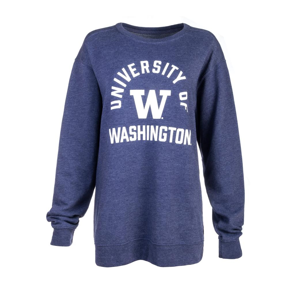The Husky Shop - Sweatshirts - University Book Store 85bd3a190