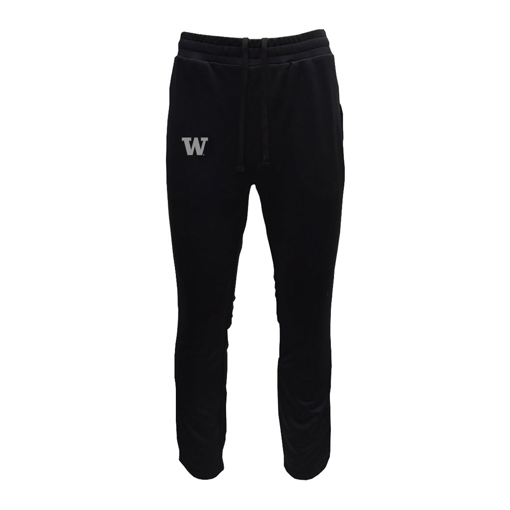 Levelwear Men's W Flash Sweatpants – Black