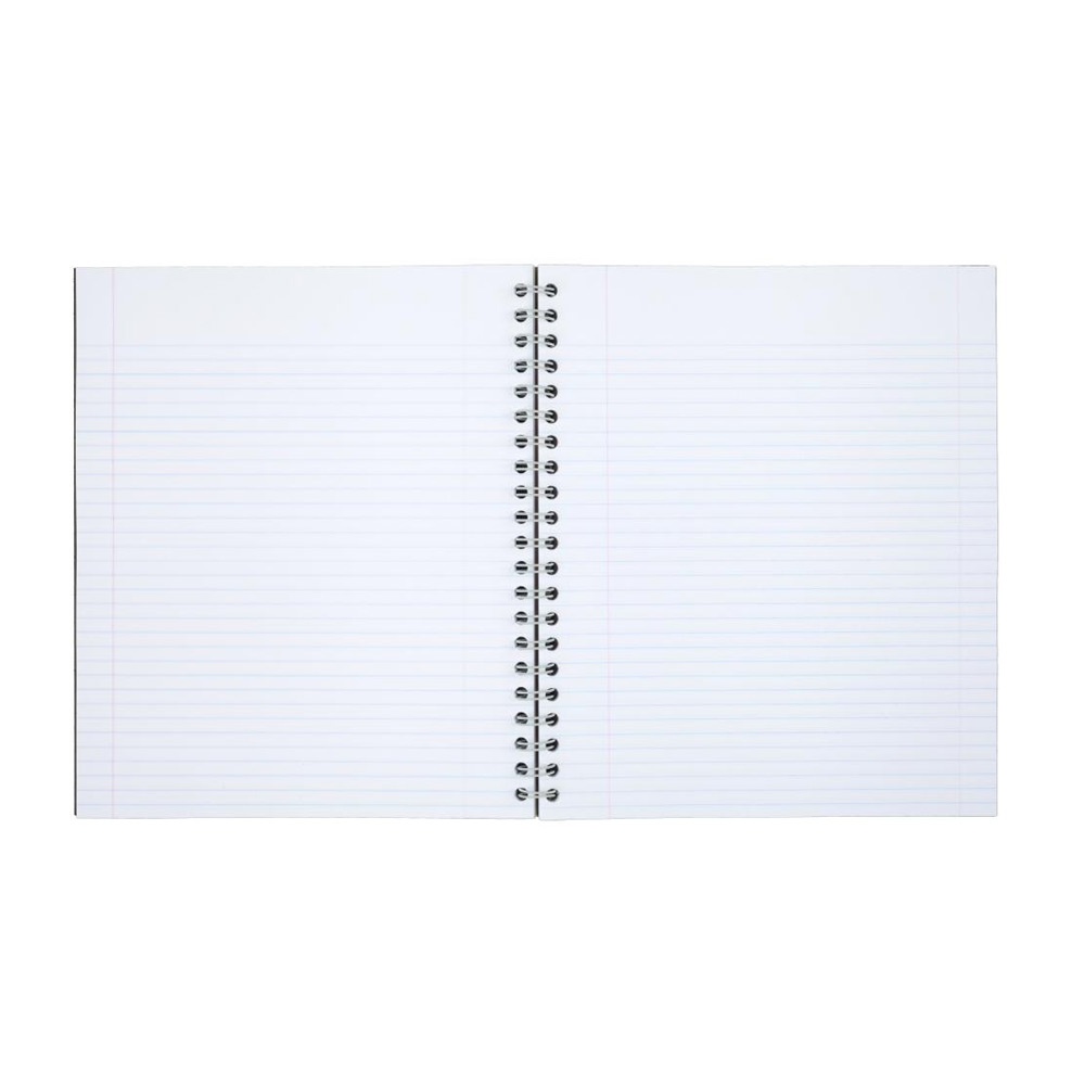 Mead Recycled College Notebook Paper
