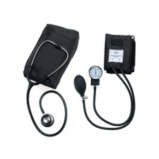 Medline Premium Compli-Mates Kit with Stethoscope