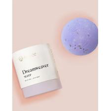 Musee Dreamweaver Bath Balm