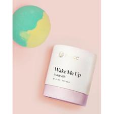 Musee Wake Me Up Bath Balm – Balm & Box