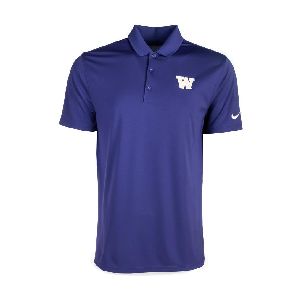 Nike Golf Mens W Victory Dri Fit Polo Shirt